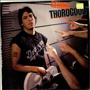 Click here for more info about 'George Thorogood - Born To Be Bad'