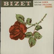 Click here for more info about 'Georges Bizet - Carmen Suite / L'Arlésienne Suite'