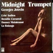 Click here for more info about 'Georges Jouvin - Midnight Trumpet'