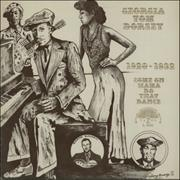 Click here for more info about 'Georgia Tom Dorsey - 1928-1932: Come On Mama Do That Dance'