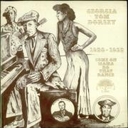 Click here for more info about 'Georgia Tom Dorsey - Come On Mama Do That Dance'