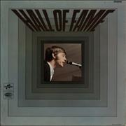Click here for more info about 'Georgie Fame - Hall Of Fame'