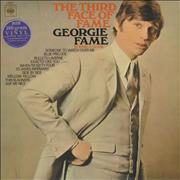 Click here for more info about 'Georgie Fame - The Third Face Of Fame'