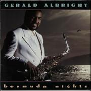Click here for more info about 'Bermuda Nights'