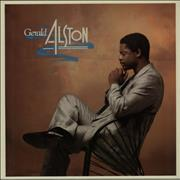 Click here for more info about 'Gerald Alston - Gerald Alston'