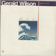 Click here for more info about 'Gerald Wilson - Moment Of Truth'