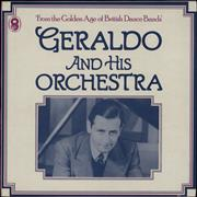 Click here for more info about 'Geraldo And His Orchestra - Geraldo And His Orchestra'