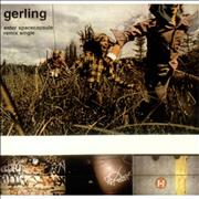 Click here for more info about 'Gerling - Enter Spacecapsule (Radio Disko Remix)'