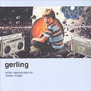 Click here for more info about 'Gerling - Enter Spacecapsule'