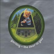 Click here for more info about 'Gerling - The Deer In You'