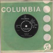 Click here for more info about 'Gerry And The Pacemakers - La La La'