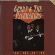 Click here for more info about 'Gerry And The Pacemakers - The Collection'