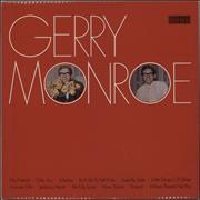 Click here for more info about 'Gerry Monroe - Gerry Monroe'