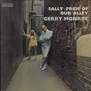 Click here for more info about 'Gerry Monroe - Sally-Pride Of Our Lady'