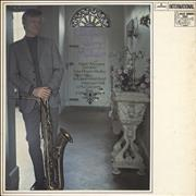 Click here for more info about 'Gerry Mulligan - A Profile Of Gerry Mulligan'
