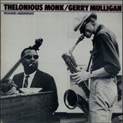 Click here for more info about 'Gerry Mulligan - 'Round Midnight'