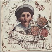 Click here for more info about 'Gerry Rafferty - Can I Have My Money Back?'