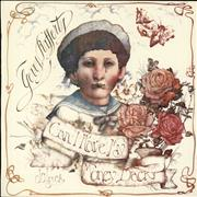 Click here for more info about 'Gerry Rafferty - Can I Have My Money Back'