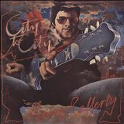 Click here for more info about 'Gerry Rafferty - City To City - shrink'
