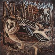 Click here for more info about 'Gerry Rafferty - Night Owl'