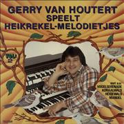 Click here for more info about 'Gerry Van Houtert - Speelt Heikrekel-Melodietjes Vol: 2'