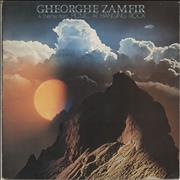 Click here for more info about 'Gheorghe Zamfir - A Theme From Picnic At Hanging Rock'
