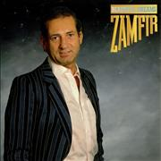 Click here for more info about 'Gheorghe Zamfir - Beautiful Dreams'