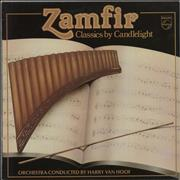 Click here for more info about 'Gheorghe Zamfir - Classics By Candlelight'
