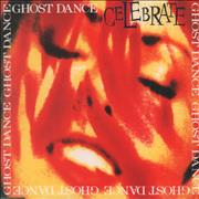 Click here for more info about 'Ghost Dance - Celebrate'