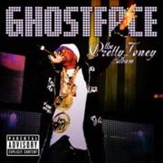 Click here for more info about 'Ghostface Killah - The Pretty Toney Album'