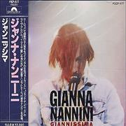 Click here for more info about 'Gianna Nannini - Giannissima'