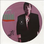 Click here for more info about 'Gianna Nannini - I Maschi'