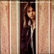 Click here for more info about 'Gianna Nannini - Una Radura'