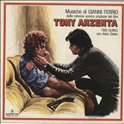 Click here for more info about 'Tony Arzenta (Big Guns)'
