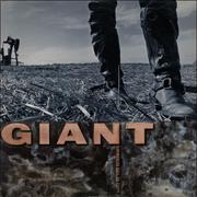 Click here for more info about 'Giant - Last Of The Runaways'