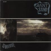 Click here for more info about 'Giant Sand - Swerve'