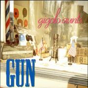 Click here for more info about 'Gigolo Aunts - Gun'