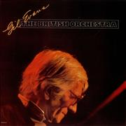 Click here for more info about 'Gil Evans - The British Orchestra'