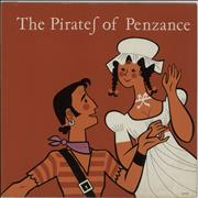 Click here for more info about 'The Pirates of Penzance'
