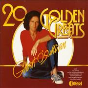 Click here for more info about 'Gilbert O'Sullivan - 20 Golden Greats'