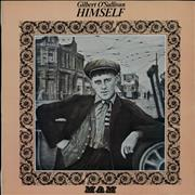 Click here for more info about 'Gilbert O'Sullivan - Himself'