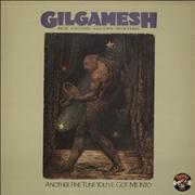 Click here for more info about 'Gilgamesh - Another Fine Tune You've Got Me Into'