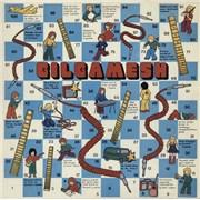 Click here for more info about 'Gilgamesh - Gilgamesh'