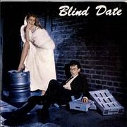 Click here for more info about 'Ginger (80s) - Blind Date'