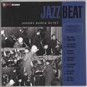 Click here for more info about 'Jazzbeat - Sealed'