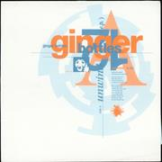 Click here for more info about 'Ginger Bottles - Unwind EP'