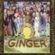 Click here for more info about 'Ginger (Wildhearts) - And This Time I'm Serious'