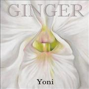 Click here for more info about 'Ginger (Wildhearts) - Yoni'