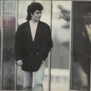Click here for more info about 'Gino Vannelli - Big Dreamers Never Sleep'