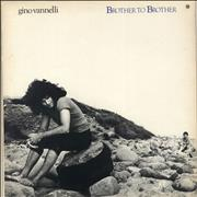 Click here for more info about 'Gino Vannelli - Brother To Brother'